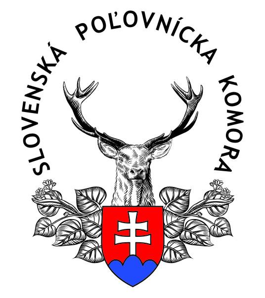 Obvodná poľovnícka komora Košice